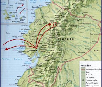 Map_galapagos-express (1)